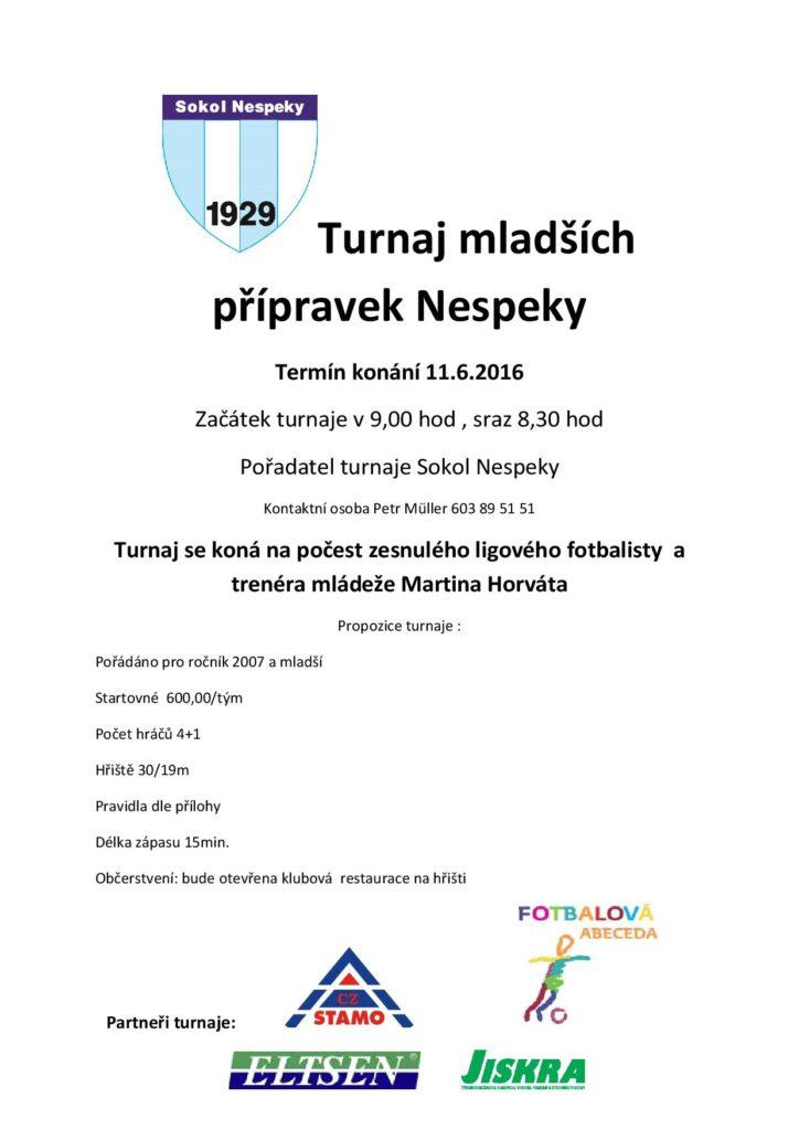 turnaj Nespeky1 -page-001