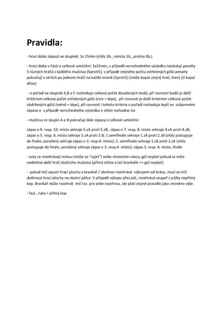 turnaj Nespeky1 -page-002